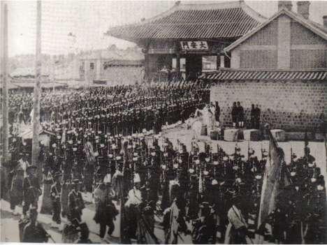 choson dynasty koreanhistoryinfo